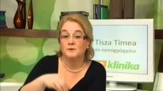 klinikák a genitális szemölcsök kezelésére