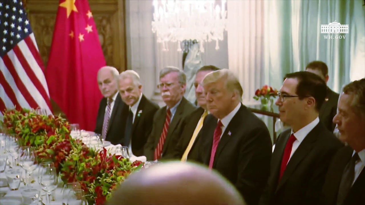 president-trump-working-dinner-with-the-president-of-the-people-s-republic-of-china