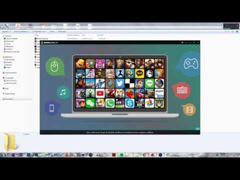 como-instalar-aplicativos-de-celular-no-computador-i-installing-mobile-apps-on-your-computer