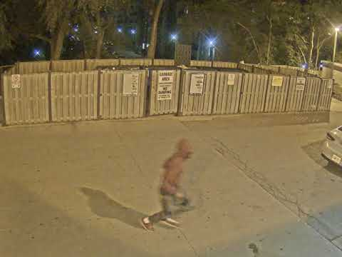 @TorontoPolice Homicide #39/2017   Suspects & Vehicle CCTV Video