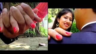Pre-wedding shoot Song Pyar Mera jassi Gill
