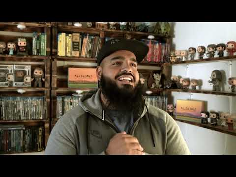 Kanye OUT of Coachella 2019 // EXPLAINED!!! Mp3