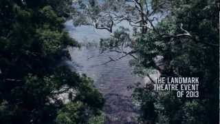 The Secret River trailer