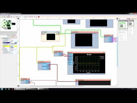 Using OpenWire Studio projects in Delphi and C++ Builder (CodeRage X)