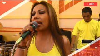 VIDEO: ESE HOMBRE (Salsa En Vivo)