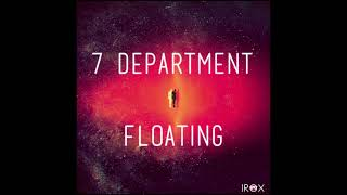 7 Department - Floating