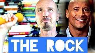 Perché The Rock è l'attore più pagato al mondo thumbnail