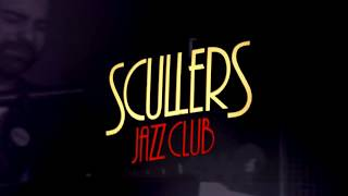 Evan Scullers Jazz Club Commercial (Demo)