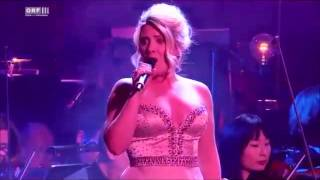 Places that Belong to You edit   Louise Dearman Hollywood in Vienna