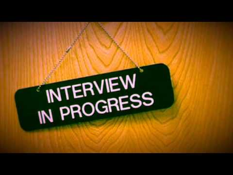 Interview with Vilma