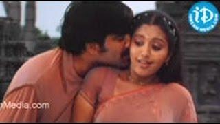 Manmadhude Song - Naa Autograph Movie | Ravi Teja | Bhumika Chawla