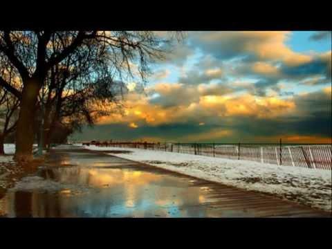 Reflection by Secret Garden mp3