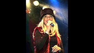 Melanie Thornton Wonderful Dream (aus Coca Cola Werbung)(1).mp4