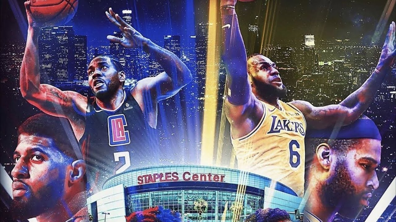 This is a photo of Trust Lakers Schedule 2020-18 Printable