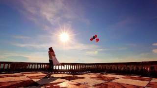 [HD iFocus] Minxu - Cứ Như Thế (Official MV 2010)