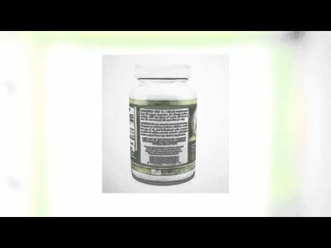 Garcinia Cambogia Extract 65% HCA