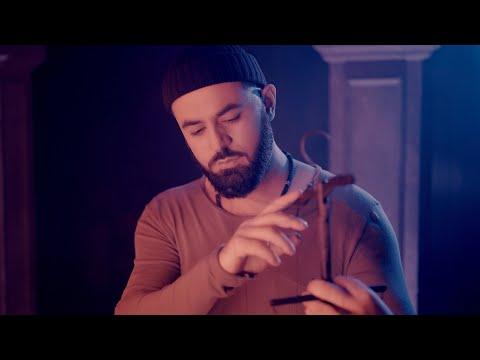 Севак Ханагян - Du es im hogin (Cover) (2021)
