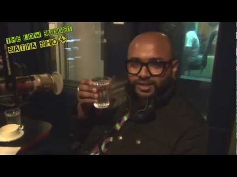 Secret Of A.R Rahman disclosed by Benny Dayal.