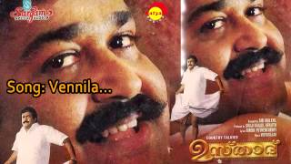 Ustaad is a 1999 indian malayalam film written by ranjith and directed sibi malayil. the follows parameshwaran, high profile businessman, who leads...