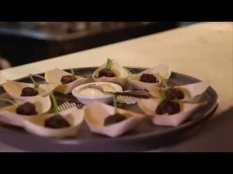 10 Year Celebration | Cecconi's Flinders Lane