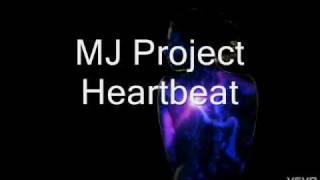 Enrique Iglesias ft Nicole Scherzinger - HeartBeat (MJ Project Remix)