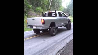 The Badass Diesel Trucks of Insta || The Best Burnouts/Rolling Coal Compilation #14