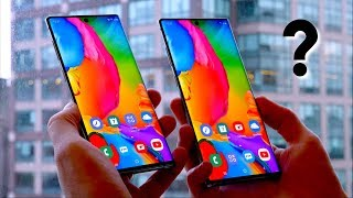 samsung-galaxy-note-10-vs-note-10-plus-hands-on-review-which-should-you-buy