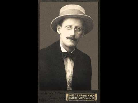 A Painful Case by James Joyce | Drama, Romance | Full  AudioBook