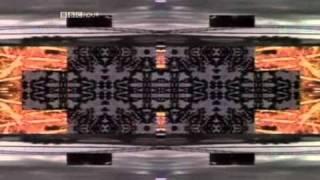 Ali Click ~ Brian Eno