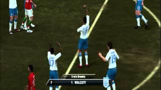Fifa 11 PC : FantasticoPl Promo HD