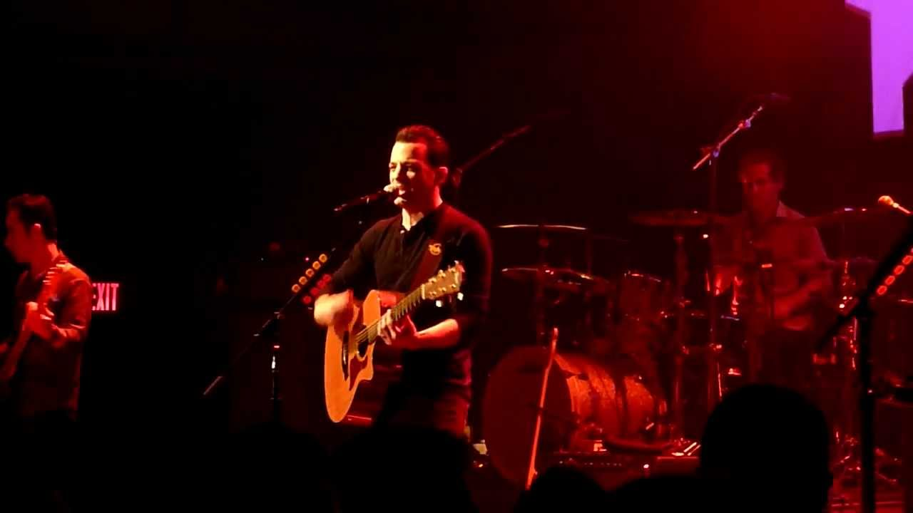 oar-fire-live-930-club-extended-stay-dc-theconcertman