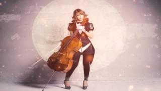 Video con audio original: https://tu.tv/videos/sakura-meikyuu http:...