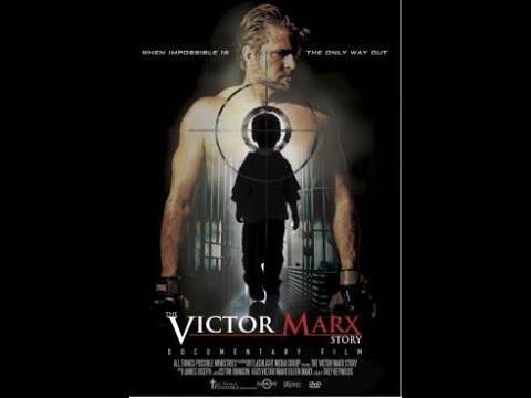 The Victor Marx Story (Spanish subtitles) - El Victor Marx Story (subtítulos en español)
