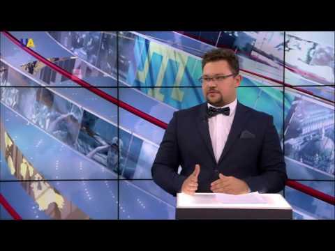 Ukraine Expat FAQ: How to Stay Legally in Ukraine