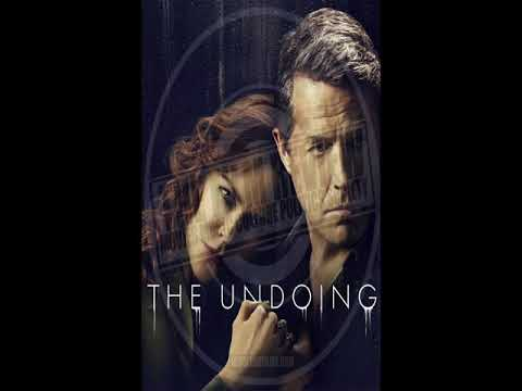 'THE UNDOING' MINI-SERIES REVIEW | #TFRPODCASTLIVE EP138 | LORDLANDFILMS