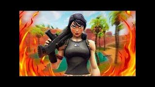 #free #ninja #gaming #ksiVsloganpual #iphone11pro #Mrbeast #Fortnite #wins #nba #pewdiepie #2k20