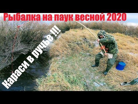 Рыбалка 2020 ЁКЛМН