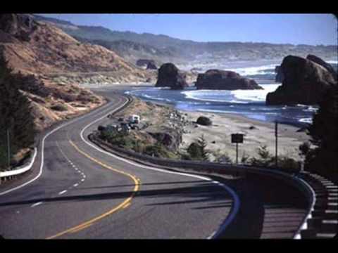 Herb Alpert  Route 101