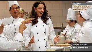 Психолог рассказала, как научить жену готовить
