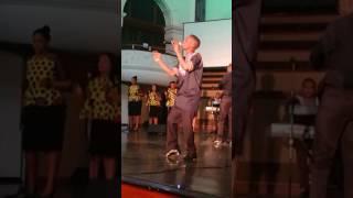 Video Zolisa Mgwayi - Izobuya download MP3, 3GP, MP4, WEBM, AVI, FLV Juli 2018