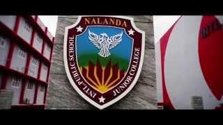 NIPS AV 2015-Nalanda Ohhh Nalanda...