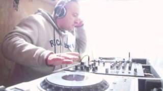 DJ TOXIC ICE  rednex  electro  mix  18 novembre 2012