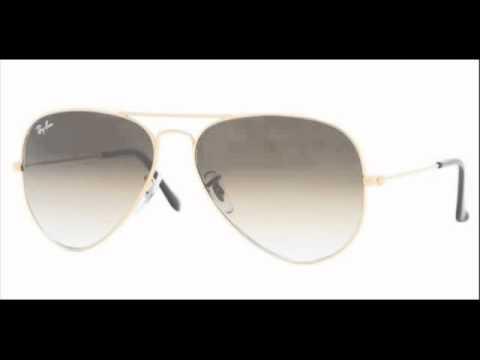d3fb5d0e738 Ray Ban Aviator Arista RB 3025 001 51 Sunglasses. ShadesDaddy