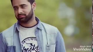 old song whatsapp status / old love status video / old status