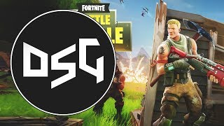 Fortnite Theme Song (SKY Remix)