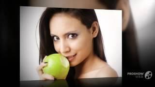 Как правильно похудеть мужчине(http://www.lnk123.com/SHMpS - Узнайте про легкий и приятный метод похудания - Жмите на ссылку! В ягодах годжи содержится..., 2015-02-16T15:36:56.000Z)