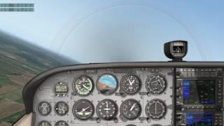 X-Plane 11 Low to Mid-Range PC Setup and Settings