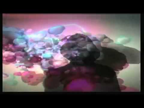 Busy P   Rainbow Man   HD VJ Mix