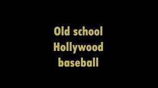 System of a Down - Old School Hollywood (Lyrics) [HQ]