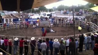 Feria San Isidro El Astillero- 15 de mayo 2013